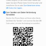 Huawei P9 Android N Phone Clone