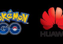 Pokémon Go: auf welchem Huawei läuft es?