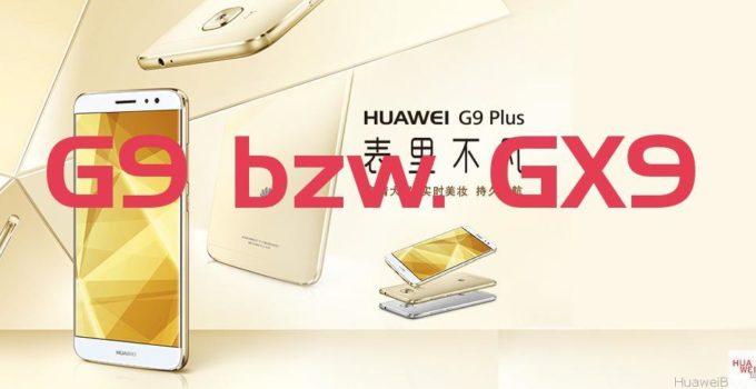 Huawei_G9_GX9_Teaser