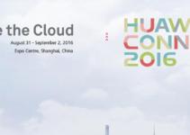 Huawei nun mit eigener Video Cloud Lösung