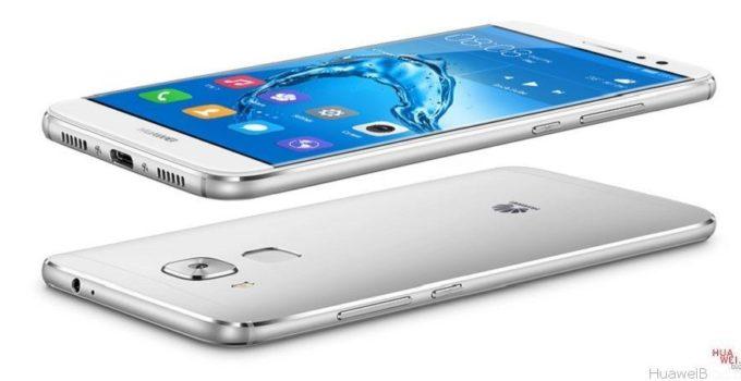 Huawei nova Plus ab Oktober bei MediaMarkt und Saturn