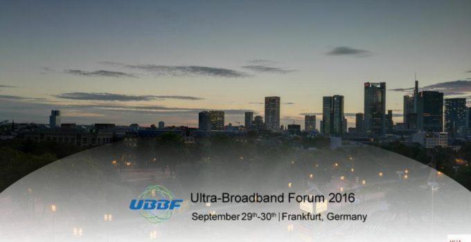 ubbf2016_01