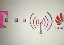 Weltweit erstes NB-IoT Netz realisiert
