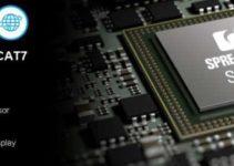 Spreadtrum SC9860 – Konkurrenz für Huawei´s Kirin Chipsätze?