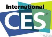 CES 2016 – Kein (Smartphone-) Gold für Deutschland