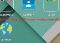 huawei_browser_apk Download - Anleitung