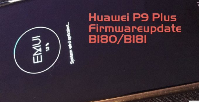 huawei_p9_plus_b180_1
