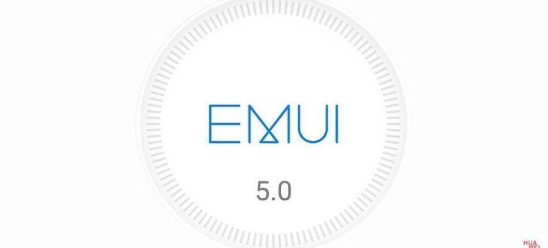 EMUI 5
