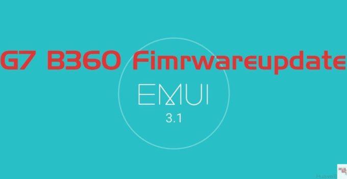 huawei-g7-g7-l01c432b360-firmware-thumbnail