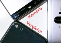 huawei_mate9_p9_google_pixel_kamera_vergleich