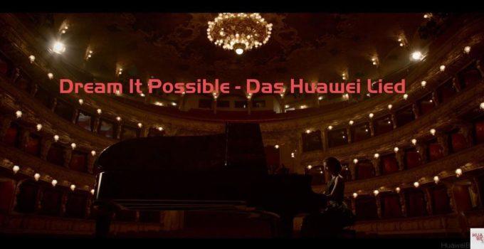 huawei_song_titel