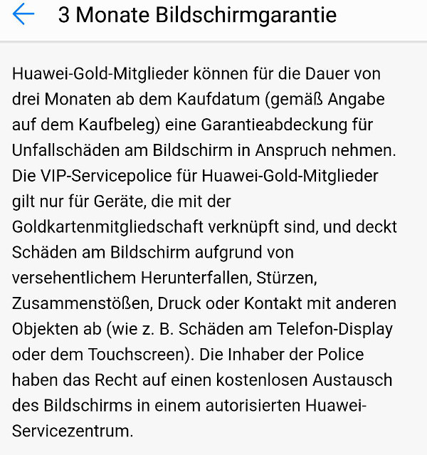 Was Ist Huawei Hicare