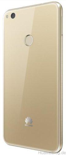 P8Lite_2017_Gold_back_dynamic