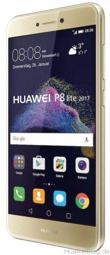 P8Lite_2017_Gold_front_dynamic