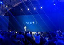 Erste Neuerungen von EMUI 5.1 bekannt