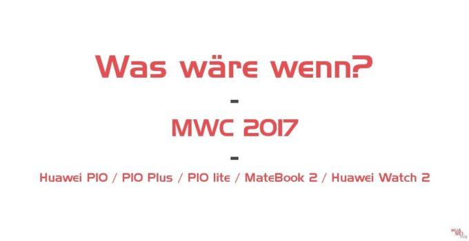 p10_p10plus_p10lite_huawei_watch_2_matebook2
