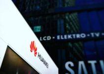 Huawei P10 Verfügbarkeit