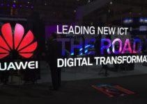Huawei: Der schnelle und innovative Weg in die Smartphone-Zukunft
