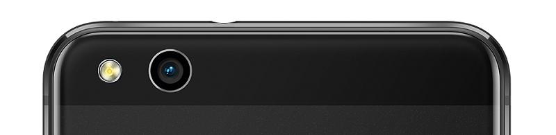 Huawei P10 lite: Der Neuzugang komplettiert die P10 Familie 1