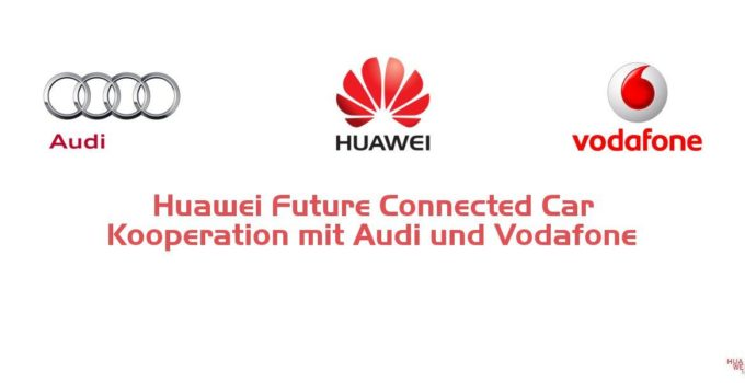huawei_future_connected_car_header