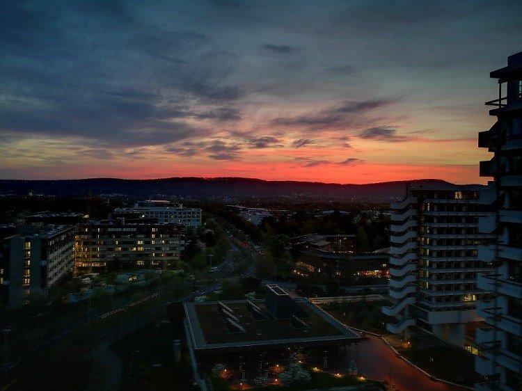 Huawei P10 Kamera_P10_Nachtmodus