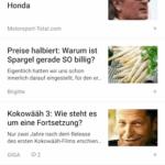 NewsRep1