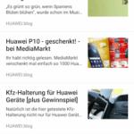 NewsRep9