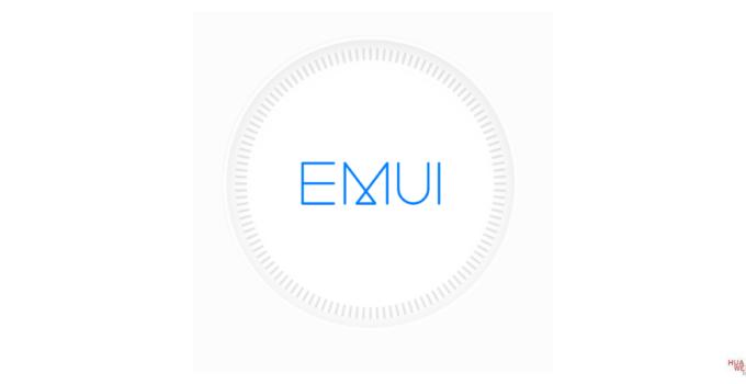 EMUI Update Titelbild
