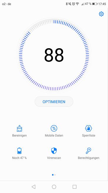 Huawei P10 Lite Software (14)