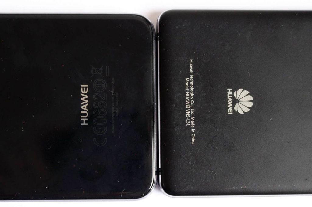 Huawei P9 Lite vs Huawei P10 Lite Vergleichsbilder (1)