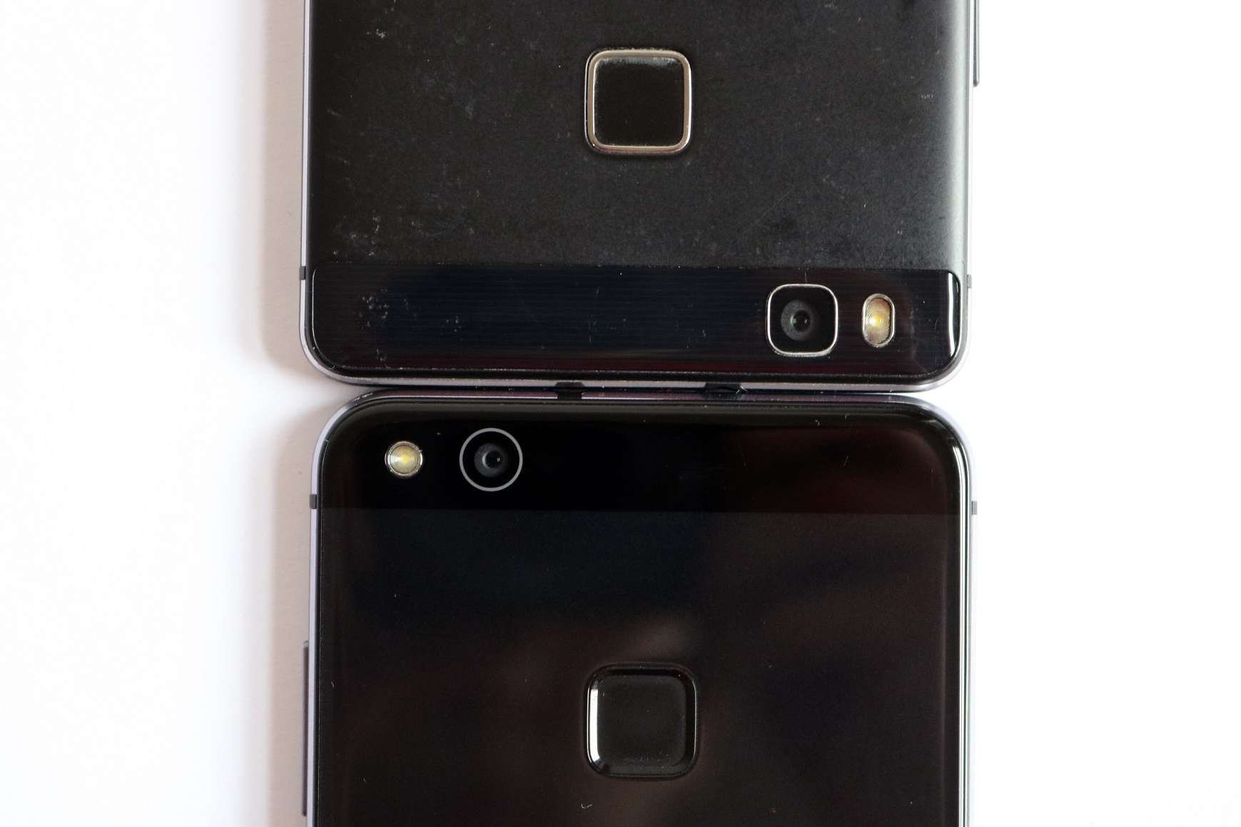 Huawei P9 Lite vs Huawei P10 Lite Vergleichsbilder (8)