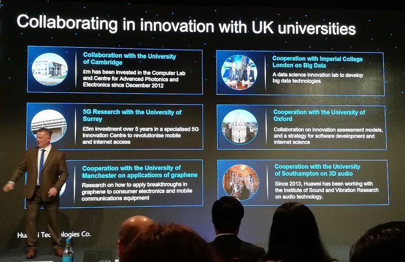 UK Partner