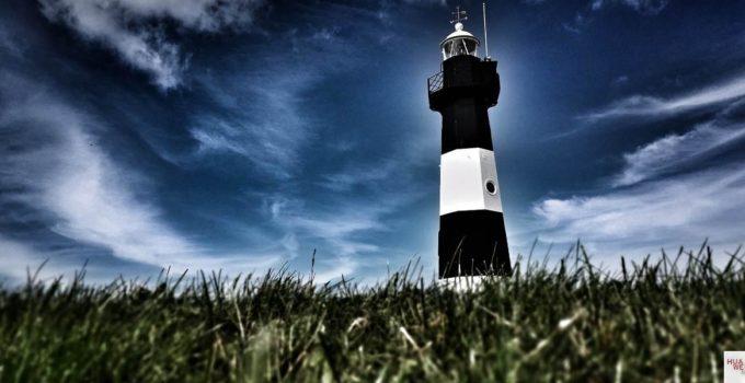 Ein Tag am Meer – Huawei P10 Foto Tour