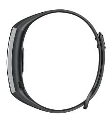 Huawei Band 2 Pro Seite
