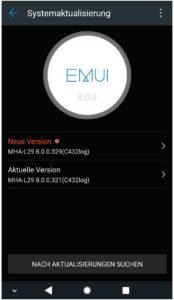 Huawei_Mate9_Oreo_Beta_Update_8_0_0_329_log_1