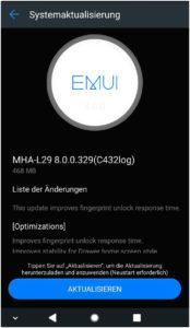 Huawei_Mate9_Oreo_Beta_Update_8_0_0_329_log_2