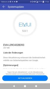 Huawei_P9_Update_EVA_L09_C432_B393_2