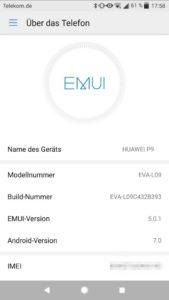 Huawei_P9_Update_EVA_L09_C432_B393_5