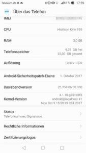 Huawei_P9_Update_EVA_L09_C432_B393_6