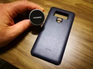 Huawei Car Kit Unboxing
