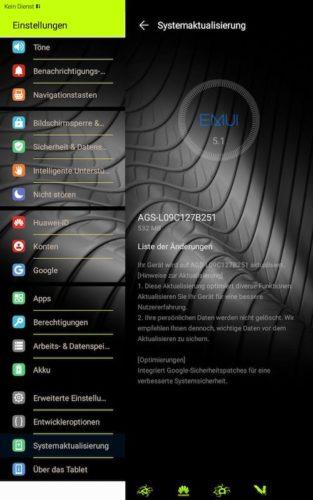 Huawei_MediaPad_T3_Firmware_Update