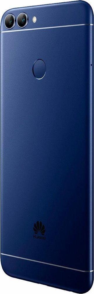 Huawei_PSmart_blau_back