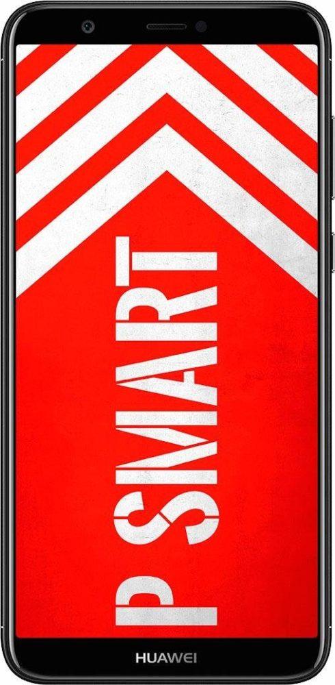 Huawei_PSmart_schwarz