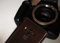 7 Tipps zur Smartphone Fotografie