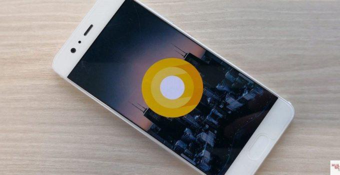 Oreo Beta Test für Mate 10 lite, P10 lite und honor 7X in China gestartet