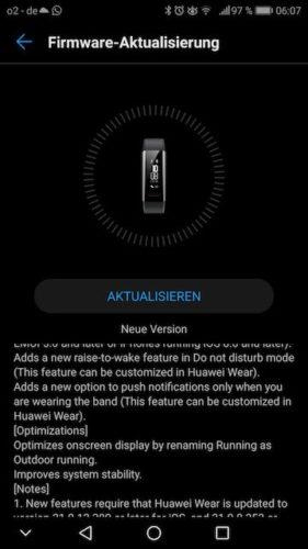 Huawei_Band2_Pro_Firmware_Update_Changelog2