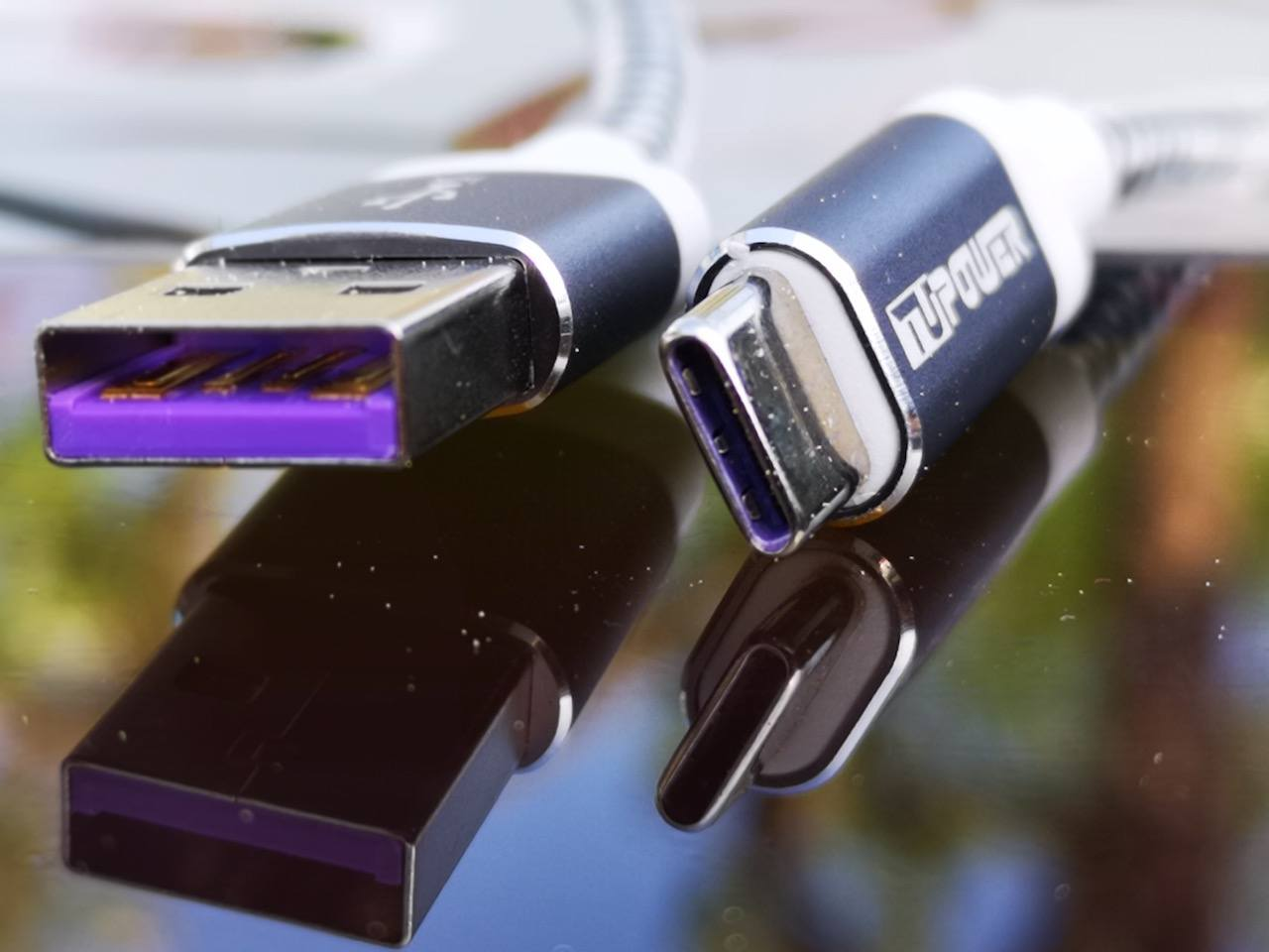 Huawei_honor_usb_c_Ladekabel_schnelles_laden_supercharge_quickcharge2