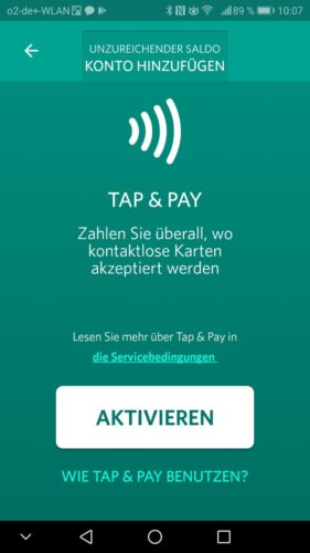 SEQR_TAP_PAY