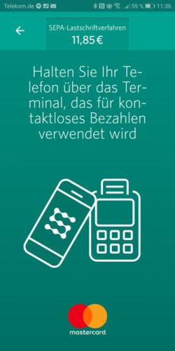 SEQR_Tap_and_Pay_Zahlung