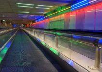 NB-IoT Smart Metering-Pilotprojekt für den Flughafen München startet